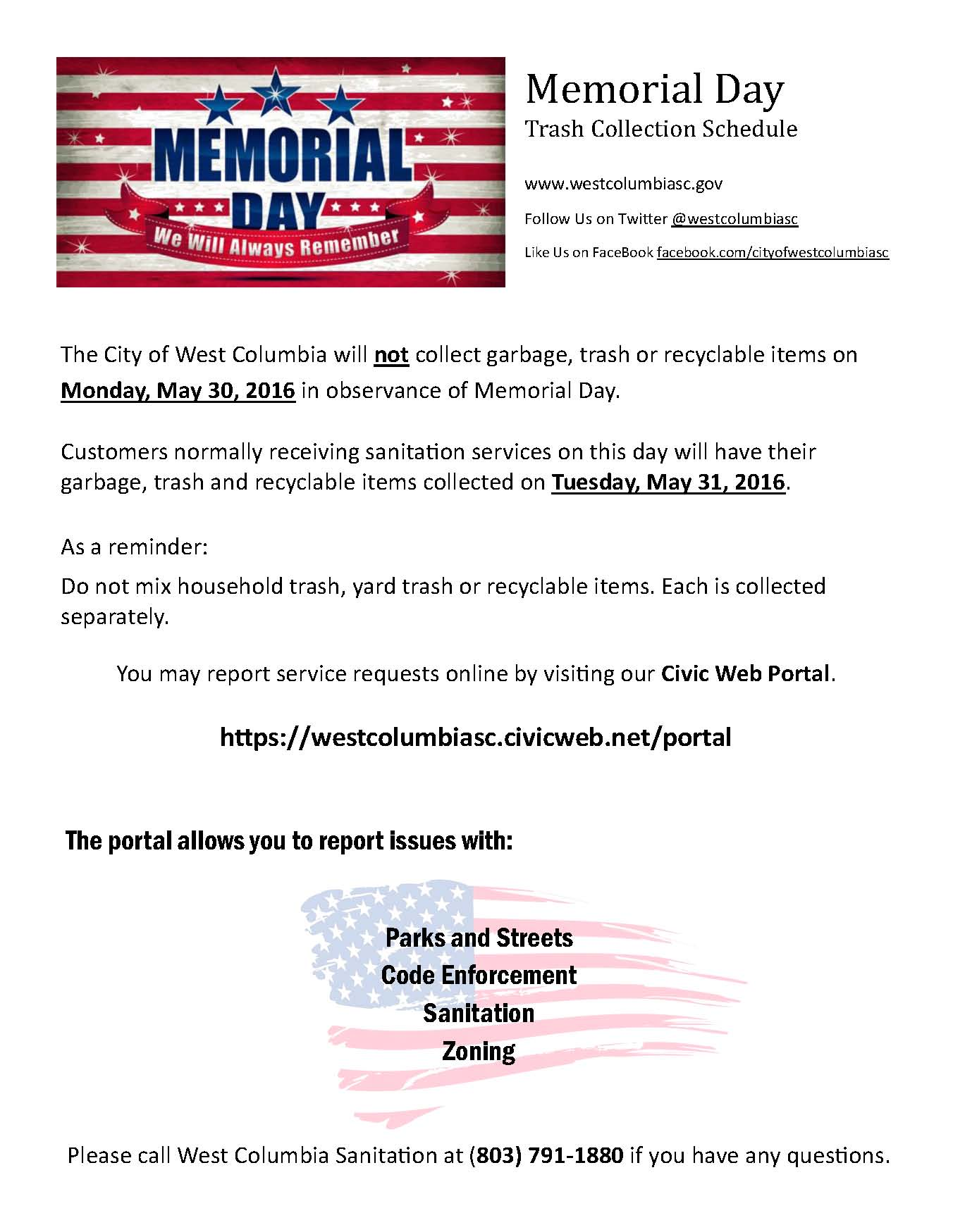 Memorial Day Sanitation  Closing flyers 2016_Page_2