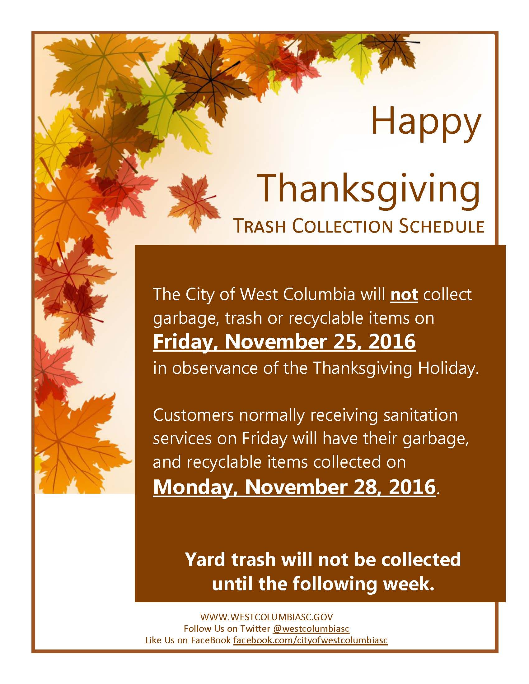 thanksgiving-sanitation-flyer-_friday_2016