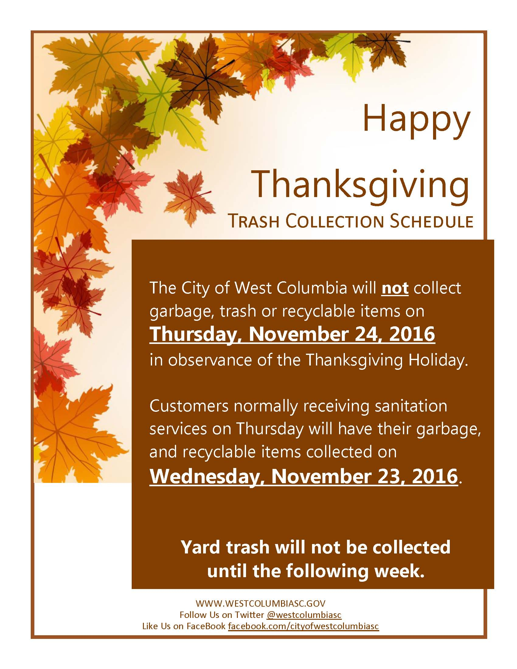 thanksgiving-sanitation-flyer-_thursday_2016